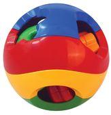 Мячик - сортер, Tolo Toys от Tolo (Толо)