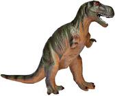 Динозавр Дасплетозавр, HGL.