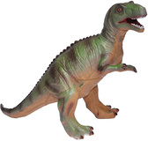 Фигурка динозавр Мегалозавр, HGL.