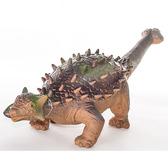 Фигурка динозавр Эуплоцефал, HGL.