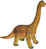 Динозавр Брахиозавр, HGL. от HGL