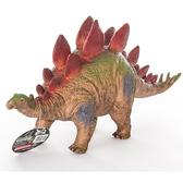 Фигурка динозавр Стегозавр, HGL.