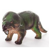 Фигурка динозавр Протоцератопс, HGL.