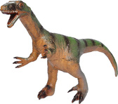 Динозавр Велоцираптор, HGL.