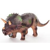 Фигурка динозавр Трицератопс, HGL.