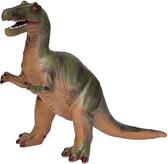 Динозавр Барионикс, HGL.