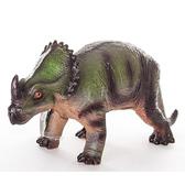 Фигурка динозавр Центрозавр, HGL.
