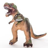 Фигурка динозавр Тираннозавр Рекс, HGL.