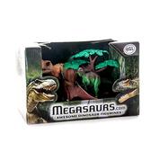 Игровой набор Динозавры (маленький), HGL.