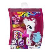 Пони-модницы. My Little Pony, Рарити от My Little Pony (Май литл пони / Мой маленький пони)