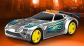 Машина-молния Nerve Hammer, Hot Wheels, меняет цвет, 13 см. Toy State от Toy State (Той Стейт)