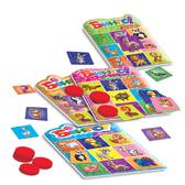 Игра настольная Бинго от Vladi Toys (ВладиТойс)