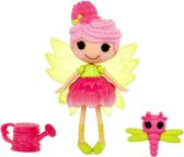 Кукла MiniLalaloopsy Весна, серия Времена года, с аксессуарами. Lalaloopsy от Lalaloopsy (Лалалупси)