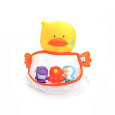 Игрушка для ванной Уточка с друзьями, Baby Baby. от Baby Baby