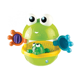 Игрушка в ванну Лягушка-игрушка, Baby Baby. от Baby Baby