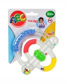 Волшебная игрушка, 15 см, ABC. от ABC