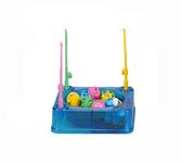 Рыболов (синий), 10 ? 10 см, Games & more, синяя от Games & more