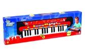 Электросинтезатор, 32 клавиши, 45 ? 13 см, My Music World от My Music World
