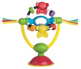 Развивающая игрушка на стульчик, PLAYGRO от PLAYGRO