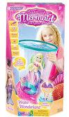 Моя волшебная русалочка – Подводное королевство, набор, My Magical Mermaid, Zuru от RoboMermaid (РобоРусалочка)