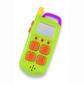 Игрушка Мобильный телефон, Baby Baby. от Baby Baby