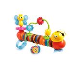 Игрушка на коляску Бабочки, Baby Baby. от Baby Baby