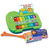 Музыкальный инструмент Слоник, Baby Baby. от Baby Baby