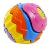 Развивающая игрушка Шар, Baby Baby. от Baby Baby