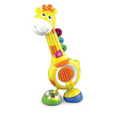 Набор Музыкальный квартет жирафа, Baby Baby. от Baby Baby