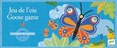 Игра З гусеницы и бабочка
