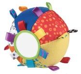 Музыкальный шарик, PLAYGRO от PLAYGRO