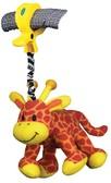 Качающийся Жираф, PLAYGRO от PLAYGRO