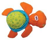 Развивающая игрушка Черепашка, PLAYGRO от PLAYGRO