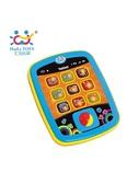 Игрушка Huile Toys Мини планшет (996) от Huile Toys