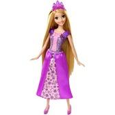 Принцесса Рапунцель Сияющая Дисней от Disney Princess