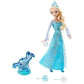 Кукла Дисней Эльза Магия льда из м / ф Ледяное сердце от Disney Princess