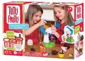 Набор для лепки Tutti-Frutti Сделай мороженое