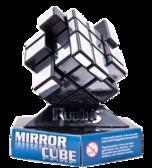 Зеркальный кубик, Rubiks от Rubiks