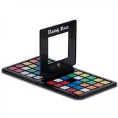 Рубик-гонка, игра, Rubiks от Rubiks