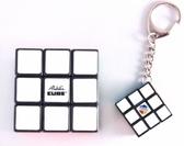 Кубик Рубика 3 ? 3 ? 3, брелок, Rubiks от Rubiks