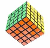 Кубик Рубика 5 ? 5 ? 5, Rubiks от Rubiks