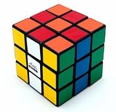 Кубик Рубика 3 ? 3 ? 3, Rubiks от Rubiks