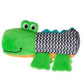 Игрушка Забавный крокодил, Kids II NEW от Kids II