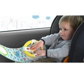 Развивающий центр для автомобиля - ЗА РУЛЕМ (звук, свет) от Taf Toys (Таф тойс)