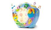 Музыкальная игрушка «Винни Пух с друзьями» от TOMY (Томи)