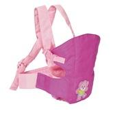 Рюкзак-кенгуру для куклы BABY BORN от Zapf