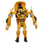 Трансформеры 4 Флип-энд-Чэндж. Transformers, Бамблби