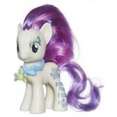 Пони Свити Дропс с украшениями, белая с конфетками, My Little Pony, белая с конфетками NEW от My Little Pony (Май литл пони / Мой маленький пони)