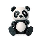 Панда, фигурка серии Первые друзья, Tolo NEW от Tolo (Толо)