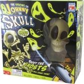 Интерактивная игра Johnny the Skull Fotorama, LISCIANI GIOCHI NEW от LISCIANI GIOCHI